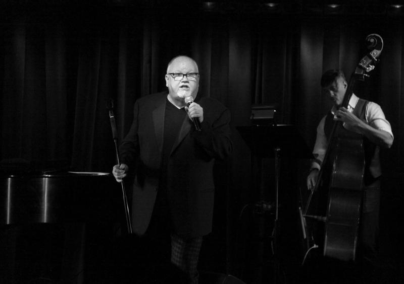 BWW Feature: Stephen Mosher's Pandemic Playlist Number Three