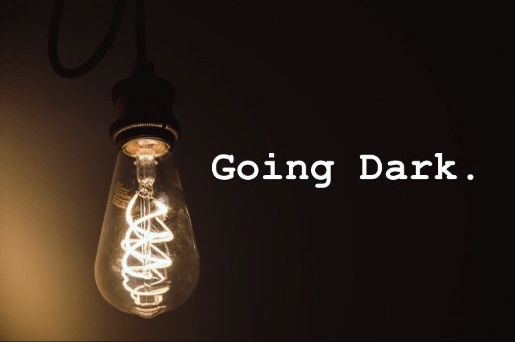 BWW Interview: The GOING DARK Interview series continues with Donald Jordan, Tristan Hill, and Graeme Morrison