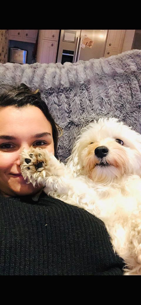 Broadway Stars and Their Pets Celebrate National Puppy Day!