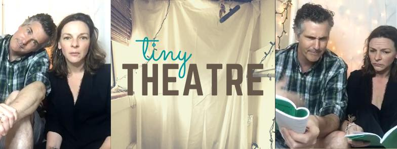 Local Artists and Theatres Spreading Positivity in The SWFL Arts Community