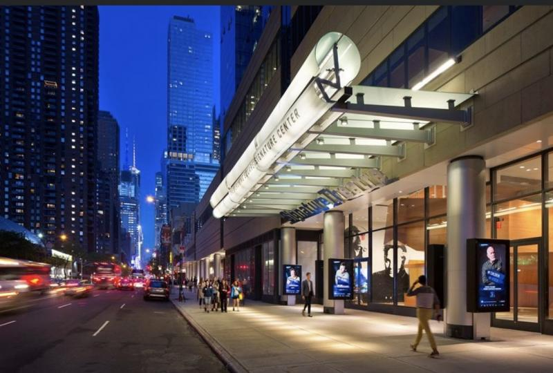 Industry Editor Exclusive: How Will Off-Broadway Non-Profits Survive?