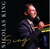 BWW Interview: SO NOW YOU KNOW with Nicolas King