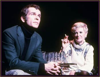 #BWWPrompts: If You Could Travel Back in Time, Which Broadway Opening Night Would You Attend and Why?