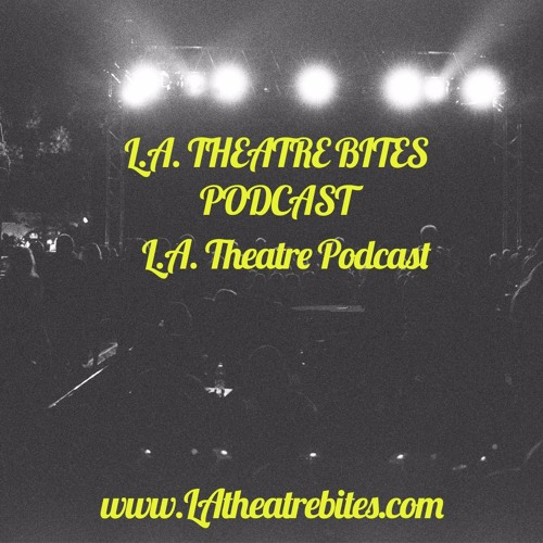 10 MORE Theatre-Themed Podcasts to Get You Through Quarantine