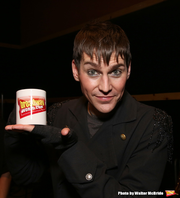 Wake Up With BWW 4/3: Andrew Lloyd Webber Musicals Will Stream Online Free, and More!