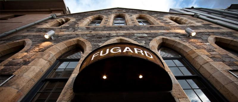 BWW Interview: Q&A with Lamees Albertus of The Fugard Theatre