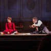 BWW Review: A DOLL'S HOUSE, PART 2 via Florida Repertory Theatre (Online Stream) Photo