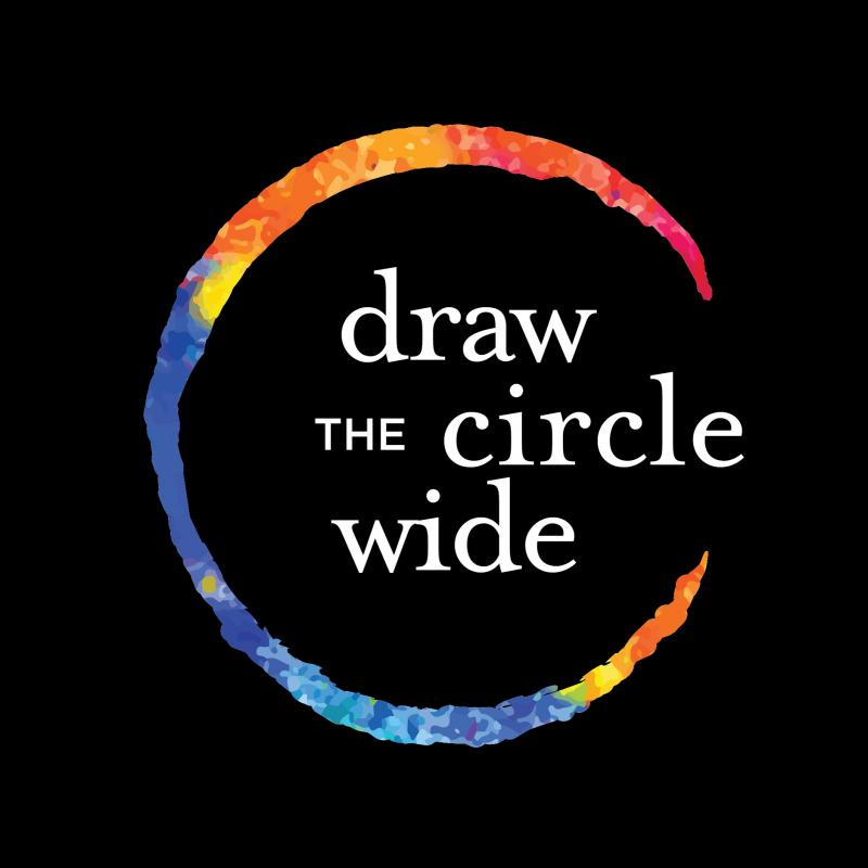 Ali Stroker, Ryann Redmond and More to Be Featured In Gualtieri & Sisco's First Season Of DRAW THE CIRCLE WIDE