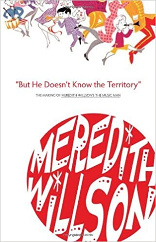 Broadway Books: 10 MORE Theatre-Themed Memoirs to Read While in Isolation