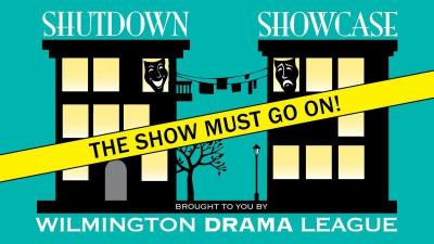 BWW Interview: TEN QUESTIONS WITH...Kathy Buterbaugh -Wilmington Drama League