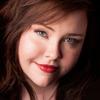 BWW Review: Metropolitan Opera's At-Home Gala