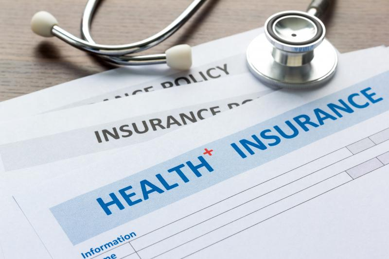 Industry Editor Exclusive: Many Broadway Actors Face a New Loss... Health Insurance