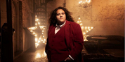 BWW Interview: Jonathan Antoine Talks New Album GOING THE DISTANCE