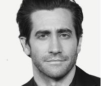 BWW Review:  Jake Gyllenhaal and Tom Sturridge Revisit Their Broadway Success in Audible's Recording of SEA WALL/A LIFE