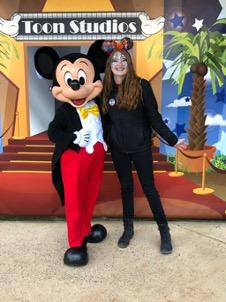 "BWW Blog: Living in a ""Franglais"" World - Bilingual Shows at Disneyland Paris"