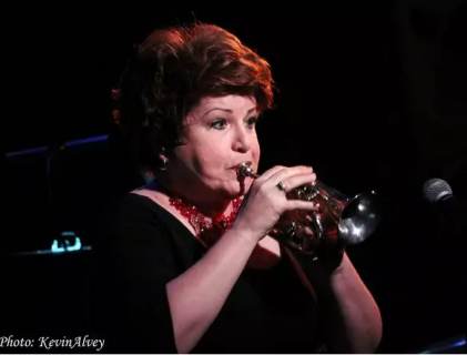 BWW Interview: SO NOW YOU KNOW with Klea Blackhurst