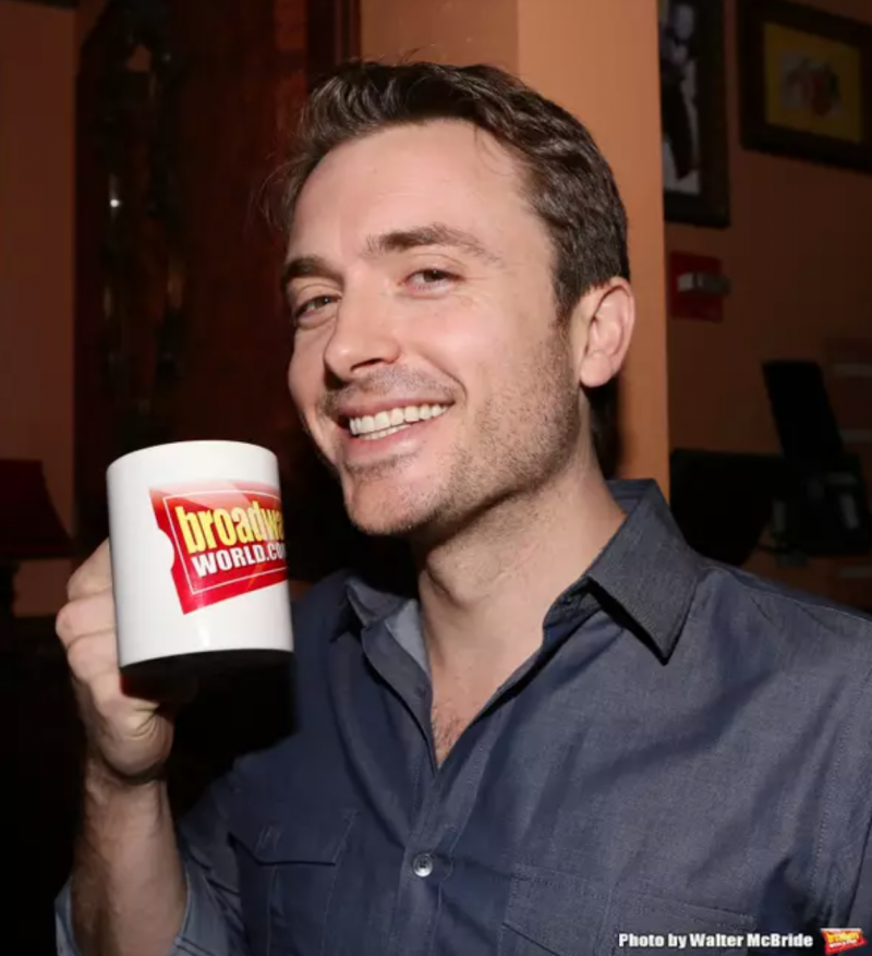 Wake Up With BWW 5/11: Watch BROADWAY DOES MOTHER'S DAY, THE DISNEY FAMILY SINGALONG, and More!
