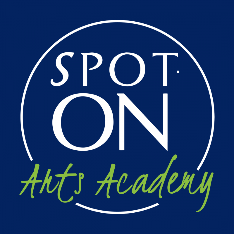 BWW Feature: Scott Coulter Launches Spot-On Arts Academy