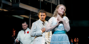 The Met Announces DON GIOVANNI, FAUST and More For Week 10 of Nightly Met Opera Streams