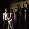 BWW Review: MUSIKAL BELAKANG PANGGUNG Shines with Both Activism and Theatrical Merit Photo