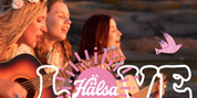 Hälsa Launches SUMMER LOVE SONG CONTEST to Spread Love When Americans Need It Most