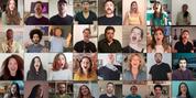 BWW TV: Varios artistas de Teatro Musical se unen en MUSICALES EN EL TIEMPO