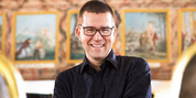 Finnish Piano Virtuoso Paavali Jumppanen Named New Artistic Director of Australian National Academy of Music