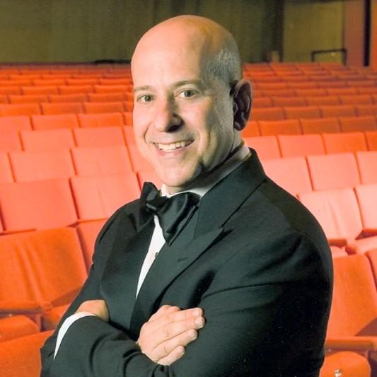 BWW Feature: CVREP PRESENTS: THEATRE THURSDAYS at CVRep Playhouse And Conservatory