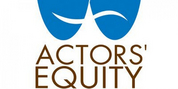 Actors' Equity Calls For Arts Relief In the Wake of FROZEN Closing