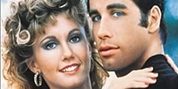 CBS To Air GREASE SING-A-LONG On Tonys Night, June 7