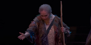VIDEO: Watch Stratford Festival's THE TEMPEST; Now Streaming!