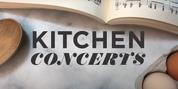 VIDEOS: Edmonton Opera Launches KITCHEN CONCERT Series