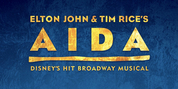 Re-Imagined AIDA Will Not Premiere at Paper Mill Playhouse; Plans Underway for German Production in 2022
