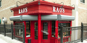 RAO'S Joins Forces with Partnership Schools for a Social Campaign to Support Families 5/19-6/12
