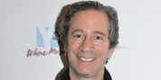 Michael Lavine Presents BROADWAY SONGS ABOUT THE JEWISH EXPERIENCE YOU MAY NOT KNOW