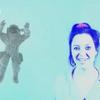 BWW Review: Arlekin Players' STATE VS NATASHA BANINA: Live Theater on Zoom Photo