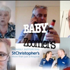 BWW Review: BABY ZOOMERS at Online