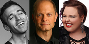 David Hyde Pierce, Jamie Barton and Anthony Roth Costanzo To Headline OPERA JUKEBOX Fundraiser