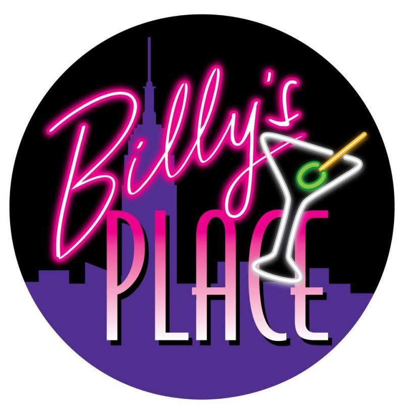 BWW Review: Park It At Billy's Place For A Swelegant (And Rather Personal) Time