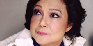 Nora Aunor to Star in Online Monologue LOLA DOC; Premieres 21 May 2020