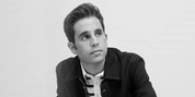Ben Platt Unveils Deluxe Edition of��Debut Album, SING TO ME INSTEAD