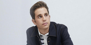 BWW Interview: Ben Platt Opens Up About His Radio City Special, THE POLITICIAN Season 2, and His Return to Broadway