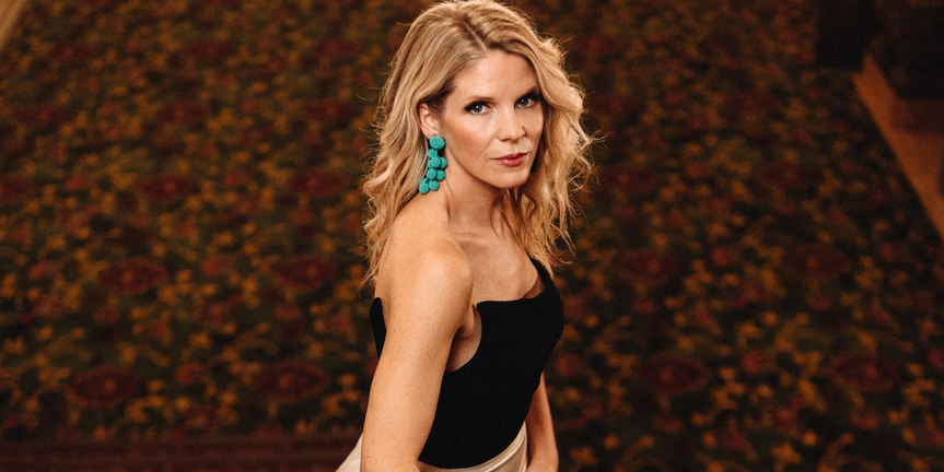 Kelli O'Hara, Jeremy Jordan and Jessie Mueller Will Take Part in Seth Rudetsky's Virtual Concert Series- Kicks Off May 31st!