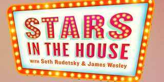 VIDEO: Watch DO YOU READ ME? on STARS IN THE HOUSE
