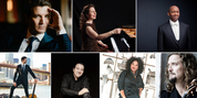 Orpheus Chamber Orchestra Announces 2020-2021 Season