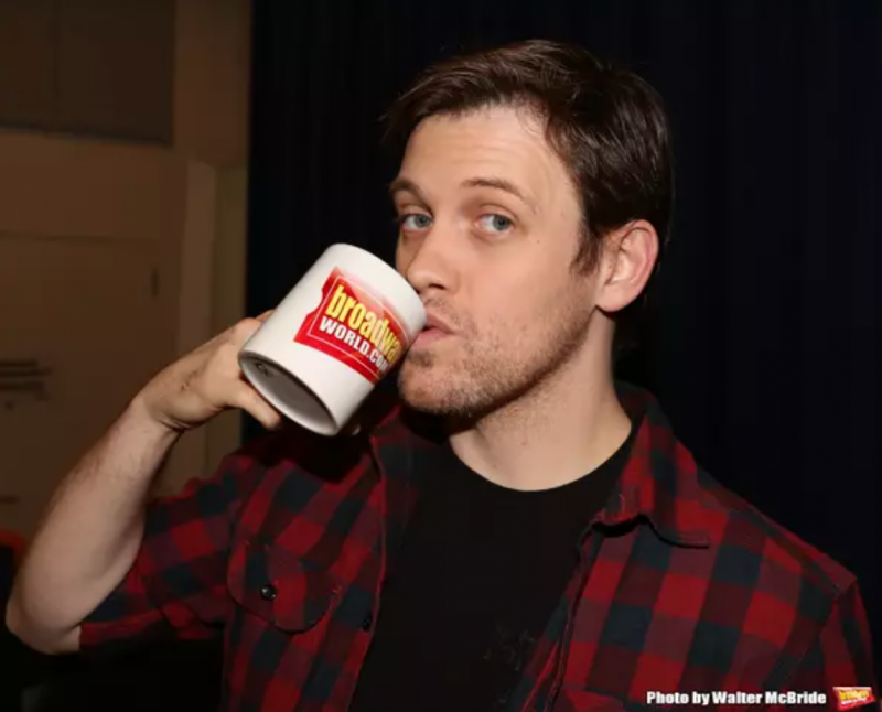 Wake Up With BWW 5/22: SMASH is Headed to Broadway, and More!