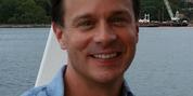Talent Agent Joel Carlton Dies at 52