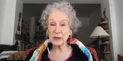 VIDEO: Margaret Atwood Chats TIMON OF ATHENS With Stratford Festival Artistic Director