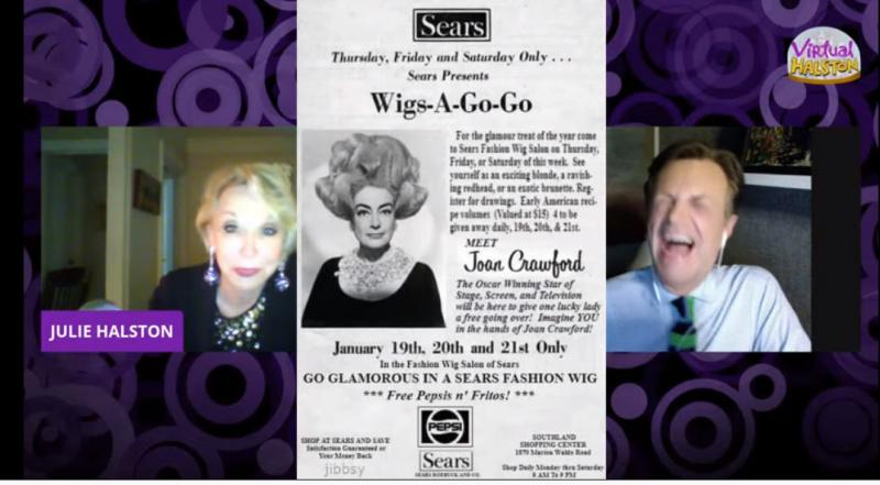 BWW Feature: Cabaret And Concerts In The Time Of Coronavirus