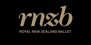 Royal New Zealand Ballet Company Rehearses on Zoom; Hopes to Return to Performing Soon